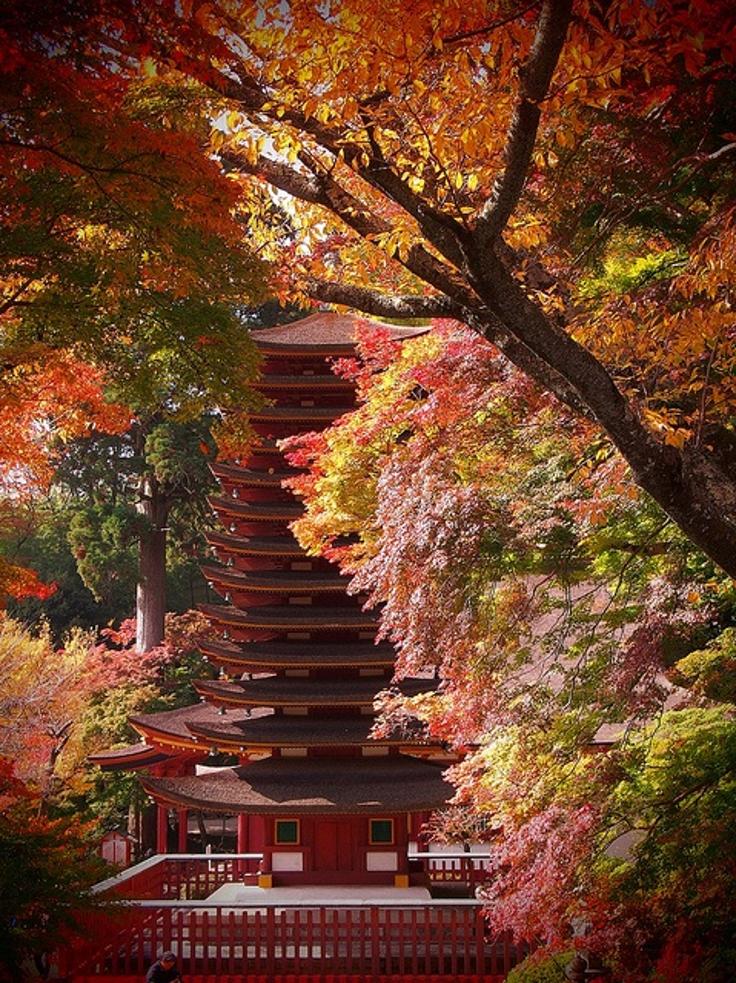 Fall October Wallpaper Top 10 Best Travel Destinations For September Top Inspired