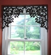 Top 10 Amazing DIY Window Decorations - Top Inspired