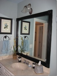 Top 10 Lovely DIY Bathroom Decor and Storage Ideas - Top ...