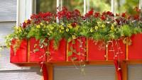 Top 10 DIY Summer Decorating Tutorials - Top Inspired