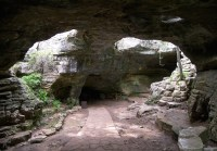 Top 10 Caves to Visit in the USA - Top Inspired
