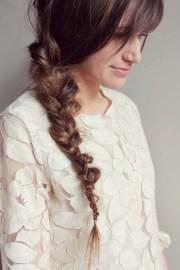 easy heat hairstyles