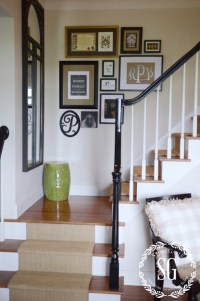 10 Gallery Wall Ideas - Best Way to Transform your Home