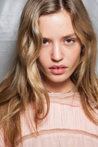 Top 10 Hair Secrets You Should Know By Your 30's - Top ...