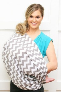 Top 10 Best Nursing Covers For Breastfeeding Privacy - Top ...