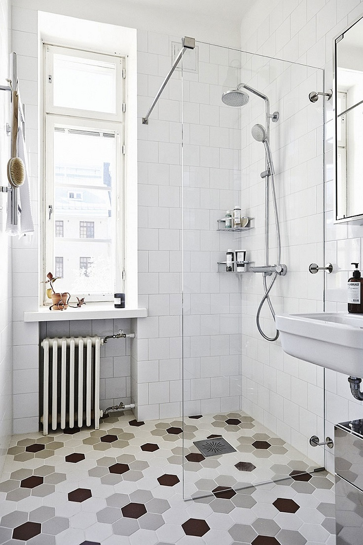 Top 10 Creative Ways to Decorate Your Bathroom  Top Inspired
