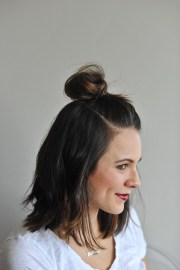 cool summer hairstyles