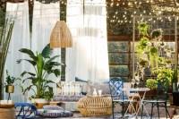 Top 10 Small Patio Decor Ideas - Top Inspired