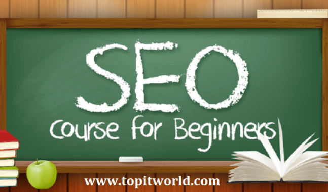 SEO Course by Jawad Tahir – Links of all Classes