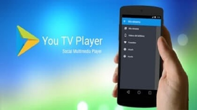 Is It necessary To Make the YouTV Player APK Download to Use the App: Here is the Answer