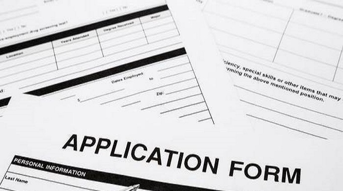 Tips to Submit Application of Educators after NTS Test Result