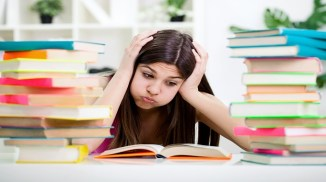 10 Ways to Help Eliminate Exam Stress in College