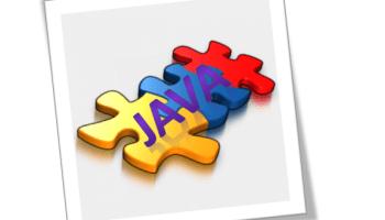 Exchanger in Java - Top Java Tutorial