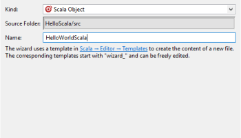 How to setup Eclipse for C/C++ programming in Windows with