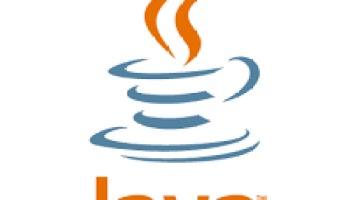 25+ Java pattern programs for printing Number, Character