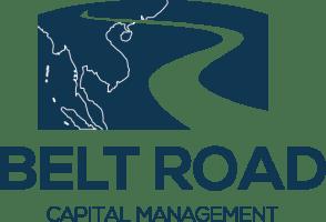 Private Equity  Investment Analyst job  Phnom Penh Cambodia