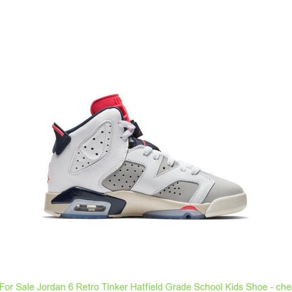 jordan shoe sale # 6