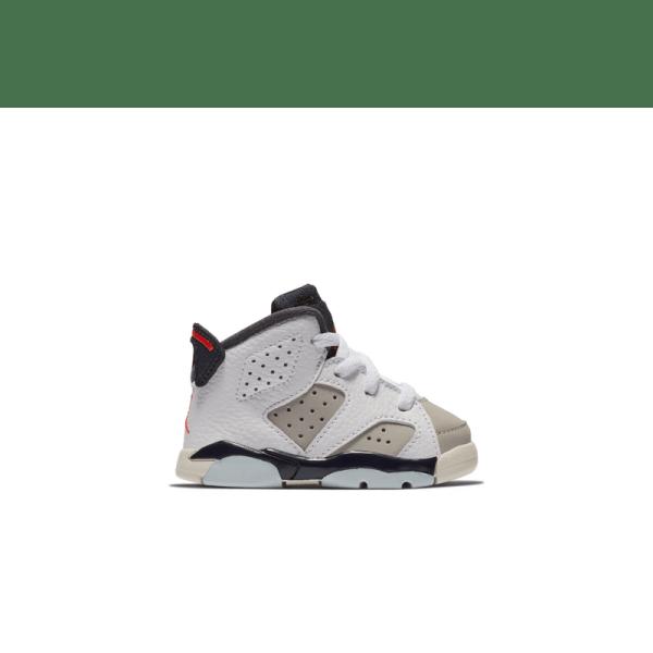 jordan shoes for sale # 40