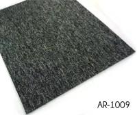 50*50 Durable Moquette Living Room Carpet Tile ...