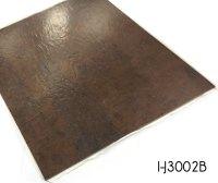 Stone Ceramic Pattern Self-adhesive Vinyl Tile ...