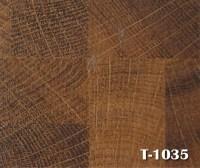 Vinyl flooring colorful carpet pattern PVC indoor flooring ...
