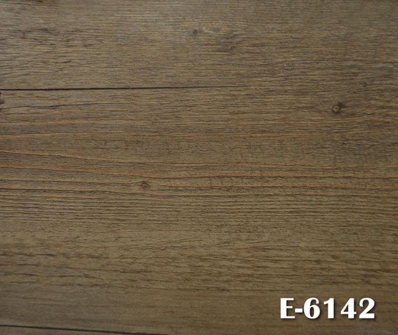 Top Joy Fireproof Interlocking PVC Vinyl Flooring Plank  TopJoyFlooring