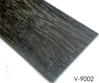 WPC Vinyl Plank floors Heavy Duty Vinyl flooring tile ...