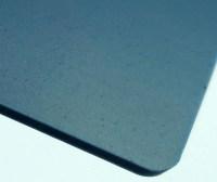 Vinyl Flooring Serenity Dance Room 100% PVC Floor Mat ...