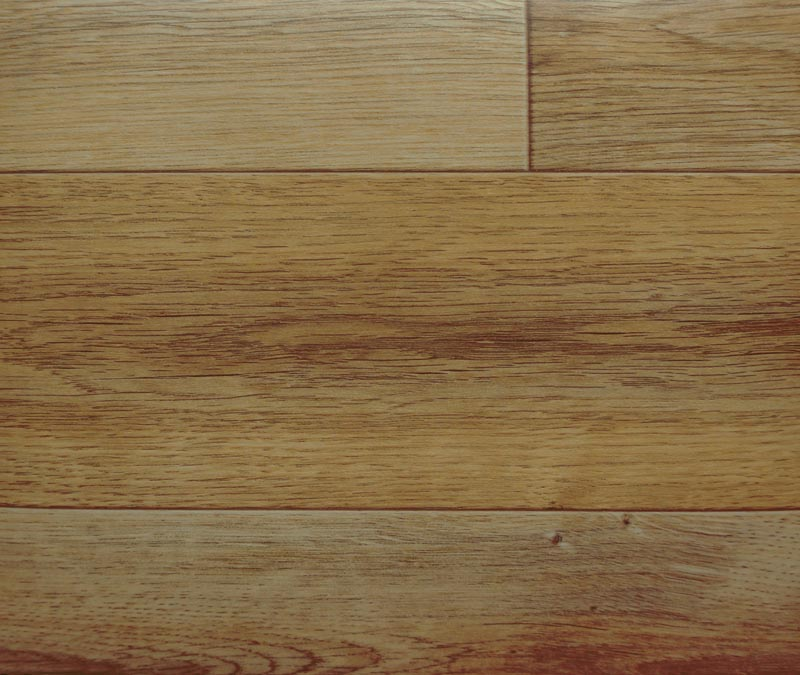 Vinyl Wood flooring Commercial Sheet Vinyl flooring