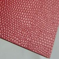 Embossed Pattern Vinyl Flooring Roll for Indoor Sport ...