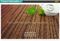 Joy Carpet Tiles - Cfcpoland