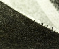 Carpet Tile Backing Types - Carpet Vidalondon