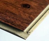 Luxury Waterproof PVC Tile Wood Click Vinyl Flooring ...