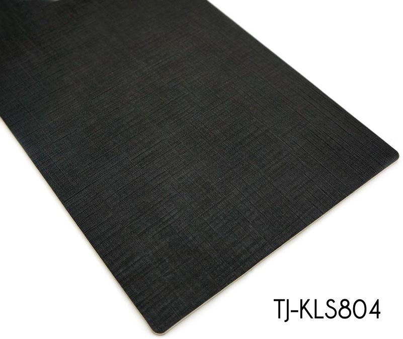 15m20m Yellow High Quality Wear resistant Foam Sheet