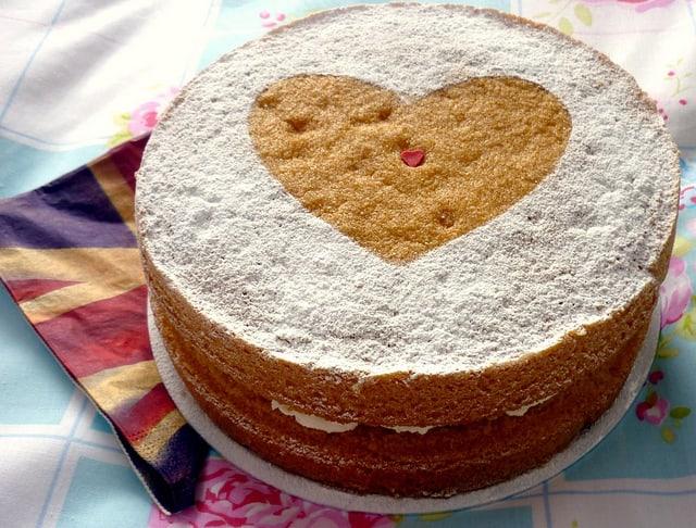Silverwood Cake Tins Reviews