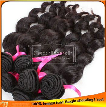 indian peruvian virgin human hair weave weft extensions wholesale factory price manufacturer