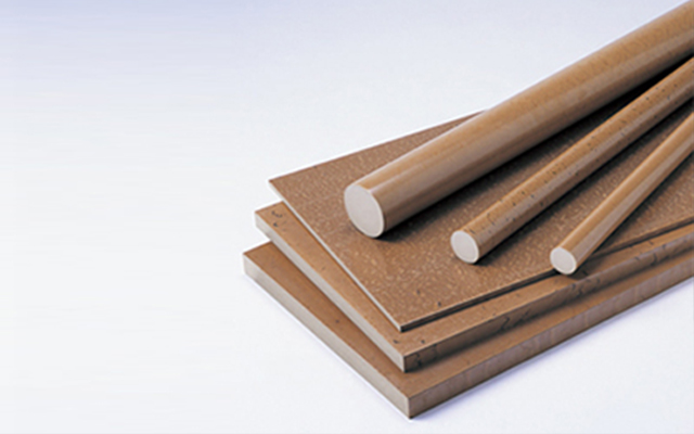 TPS® PPS | Extrusion Molded Products | Products | Toray Plastics Precision Co..Ltd.