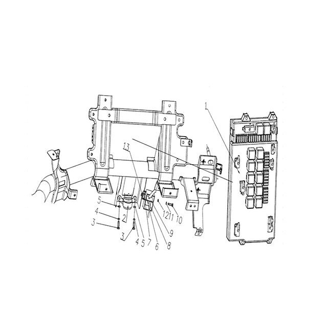 SINOTRUK Diesel Engine,Sinotruk Howo Spare Parts,HOWO