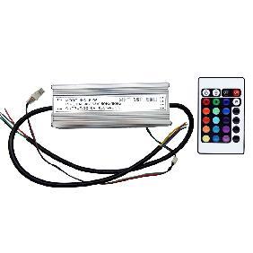 Bodine Emergency Wiring Diagram Bodine Gear Motor Diagram