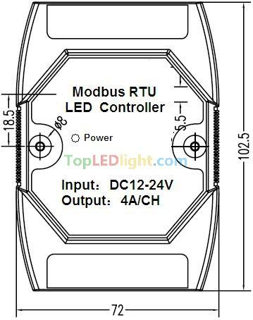 12v Dc Socket Light 12V DC Water Pump Wiring Diagram ~ Odicis