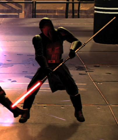 7 terrible lightsaber designs