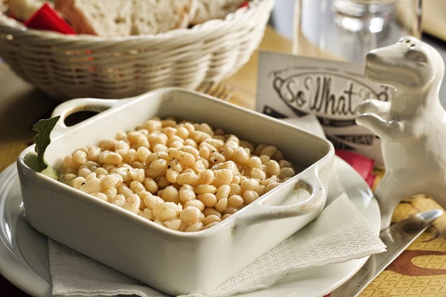 Cucina toscana la tradizione in tavola  Top Life Magazine