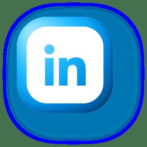 Linkedin - Polubienia like linked - polecenia - obserwacje - obserwacje strony - TopLike