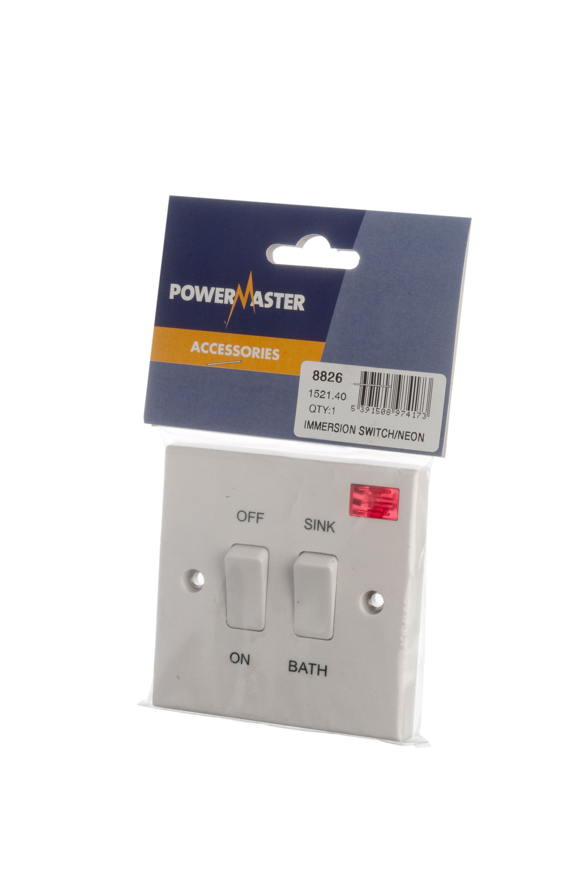 small resolution of powermaster dual immersion switch 1 gang