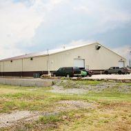 Commercial Metal Buildings Topline Steel Buildings 100% USA Made