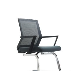Revolving Chair Manufacturer In Nagpur Swing Drawing Office Chairs Topline Furniture Systems