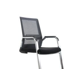 Revolving Chair Manufacturer In Nagpur Kitchen Design Office Chairs Topline Furniture Systems