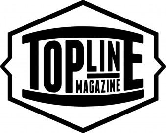 Topline Magazine