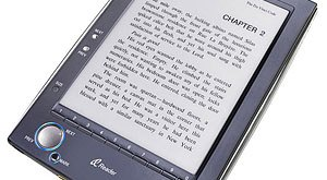 Las editoriales barajan bajar precio de ebooks