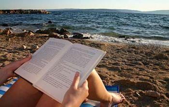 Libros-Lectura